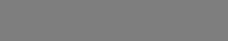 伟德体育投注app伟德最新下载伟德安卓app下载实业有限公司